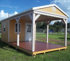 12X24 CABIN SHED WITH EXTRA PORCH.jpg