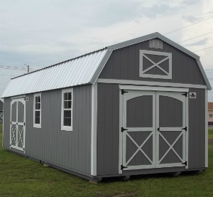 12X32 LOFTED BARN WITH WINDOWS.jpg