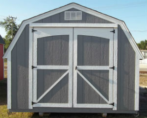 STORAGE SHEDS BARNS TAMPA ORLANDO FORT MYERS FT LAUDERDALE NORTH PORT . & wood sheds tampa