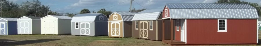 Main shed & barn picture 10.27.14 900dpi.jpg
