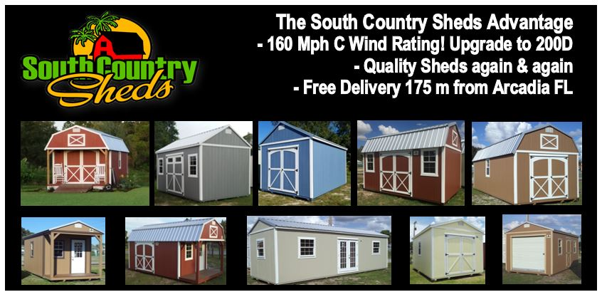 quality-sheds-for-south-florida