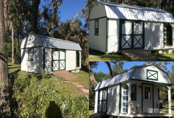 Kathleen lofted cabin barn 600w.jpg