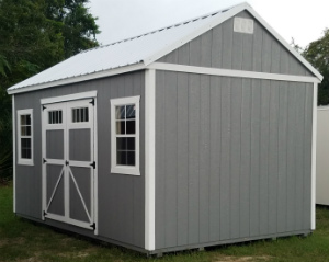 gable lofted gray 10x16.jpg