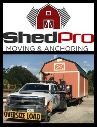 shed pro.JPG