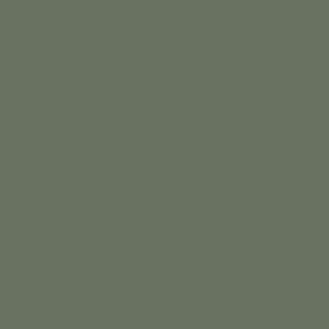 Pequea Green Desoto Series Shed Paint Sample