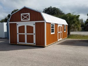 QUALITY SHEDS AND BARNS AT SOUTH COUNTRY SHEDS SHEDS FOR ALL OF SOUTH AND SOUTHWEST FLORIDA